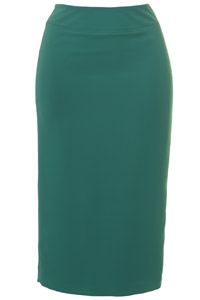 Click to see:Jade Green Long Skirt Style: 44330